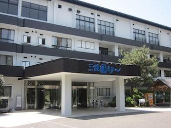 Hotel - MIHOEN HOTEL
