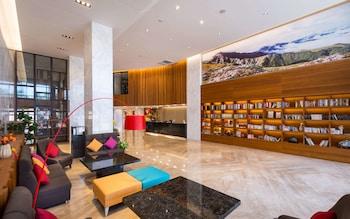 福康飯店 Full Kind Hotel