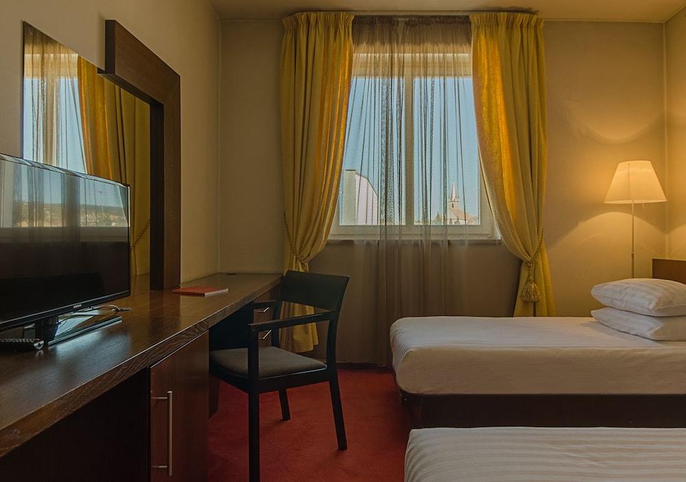 https://i.travelapi.com/hotels/26000000/25030000/25020800/25020738/648725c0_z.jpg