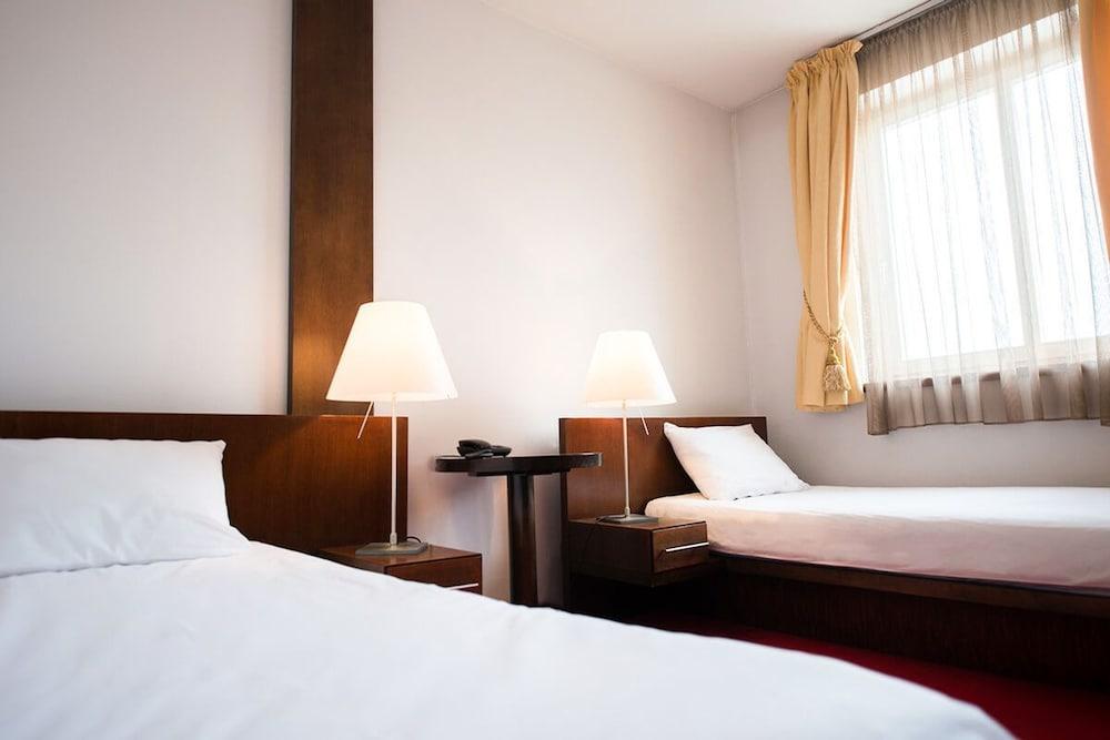 https://i.travelapi.com/hotels/26000000/25030000/25020800/25020738/91603ce4_z.jpg