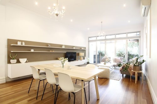 Beautiful Manly Beach House, Manly