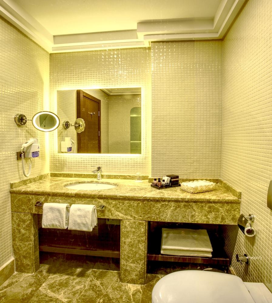 Grand Makel Hotel Topkapi, Zeytinburnu