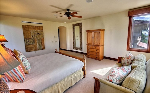 Lani Kai - Three Bedroom Condo, Maui