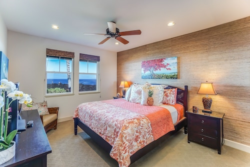 Halii Kai 14B - Two Bedroom Condo, Hawaii