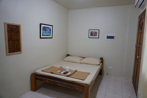. Alimpay Foresters Apartment