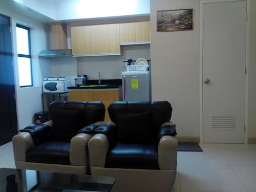 Camella Northpoint Condominium by Diamond Star Management Services, Davao City