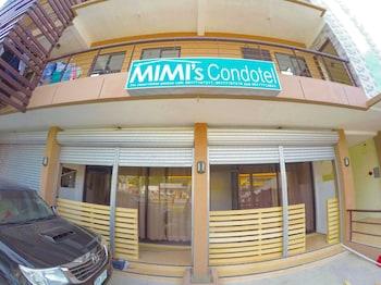 MIMI'S CONDOTEL