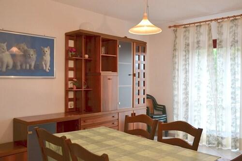 Appartamenti Via dei Platani, Livorno