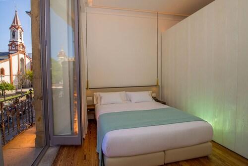 __{offers.Best_flights}__ Hotel Boutique Loriente