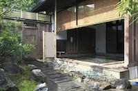 트래디셔널룸, 공용 욕실 (Japanese Style)