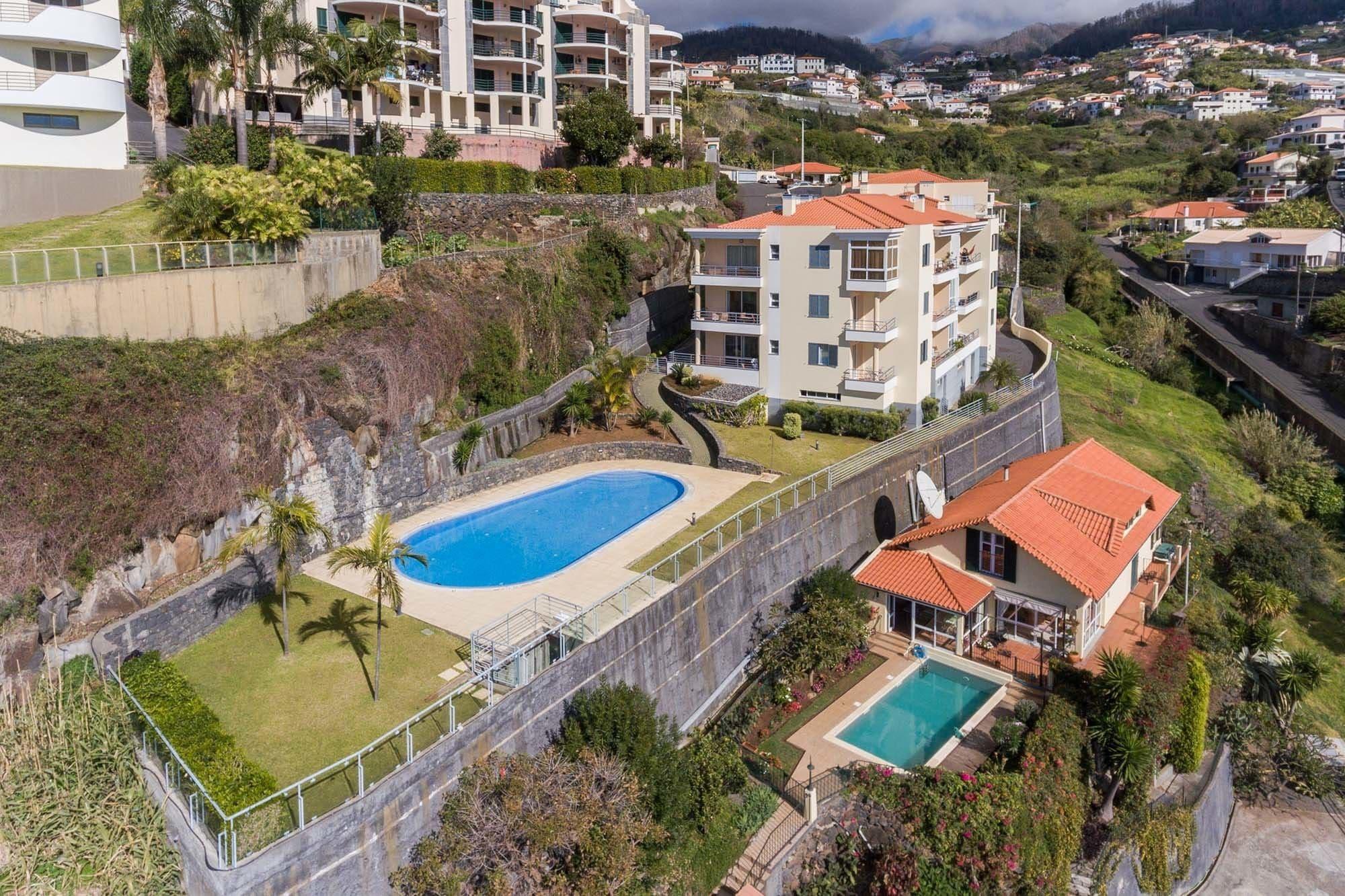 Calheta I by Travel to Madeira, Calheta