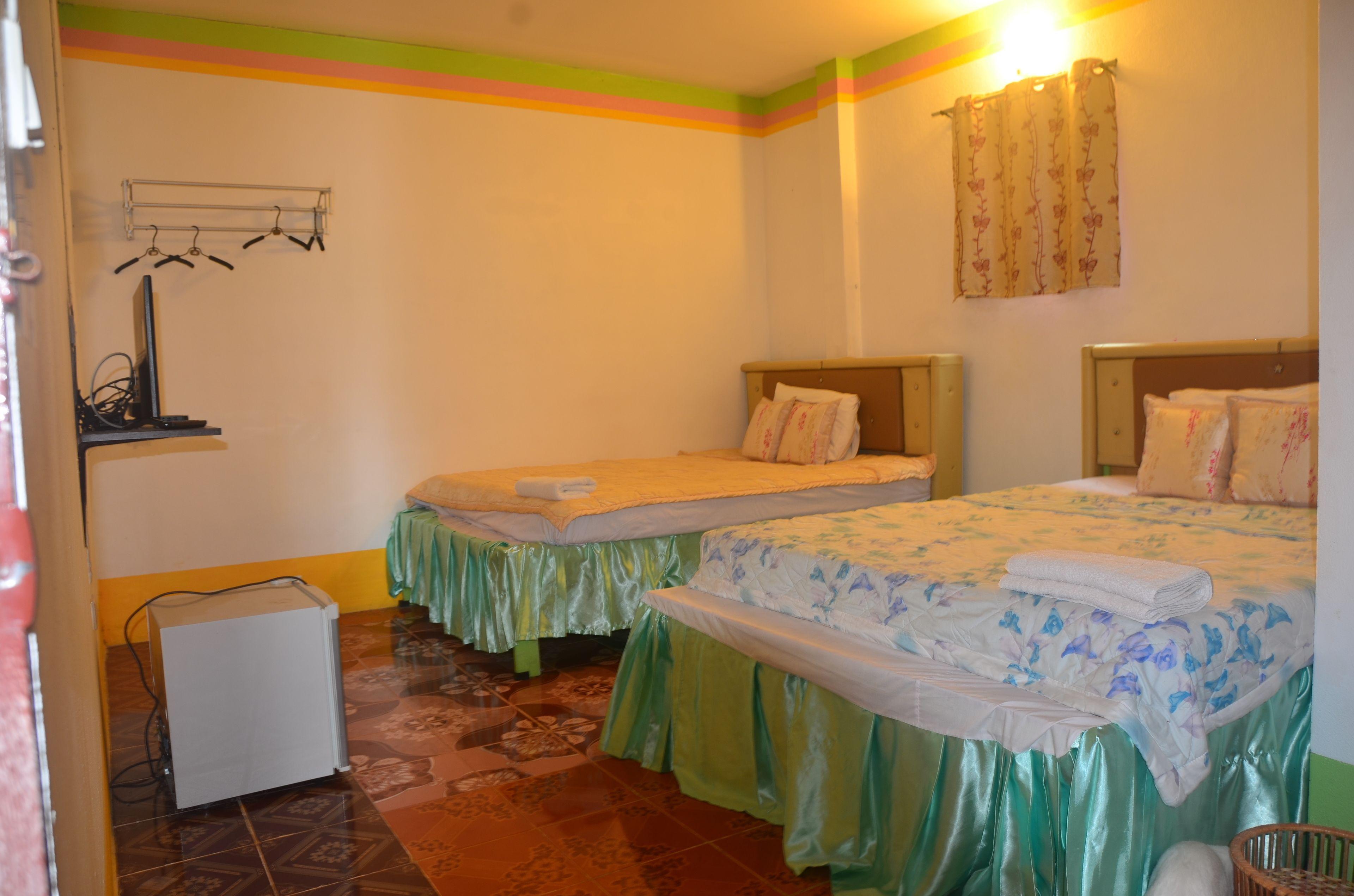 Kekana Guest House