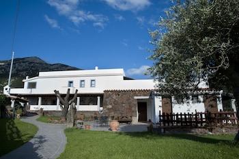 Hotel - Turismo Rurale Belvedere Pradonos