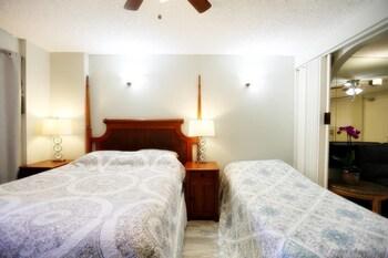 Apartment, 1 Bedroom (104)