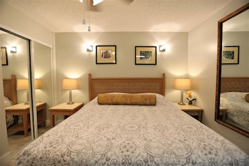Room, 1 King Bed, Non Smoking (309)