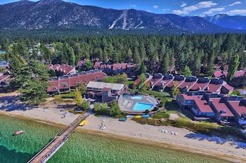 Lakeland Village at Heavenly