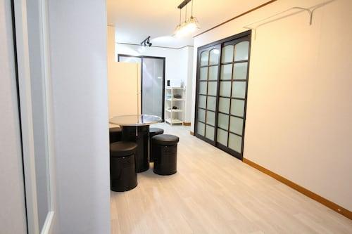 Hongdae Big 2, Seodaemun