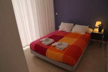 Hotel - Apartamentos Taifas
