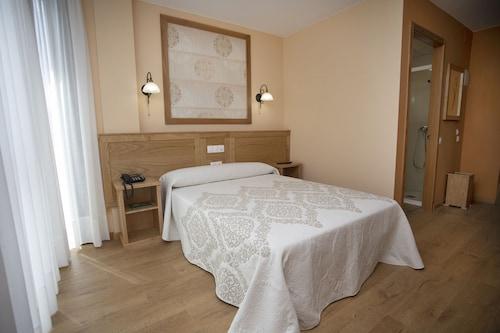 . Hotel Novoa