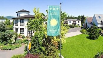 Hotel - Hotel Sonnenhof