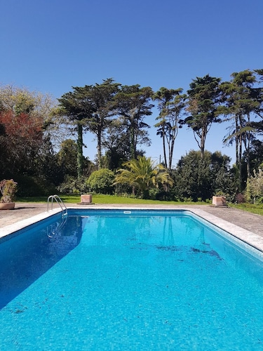 Apartment With one Bedroom in Sintra, With Pool Access, Enclosed Garde, Sintra