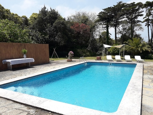 Apartment With 4 Bedrooms in Sintra, With Wonderful Mountain View, Poo, Sintra