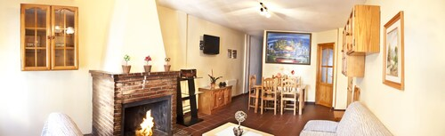 Apartamento Umbral 3, Granada