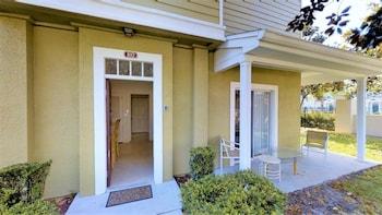 Venetian Bay 2250 - Four Bedroom Townhome