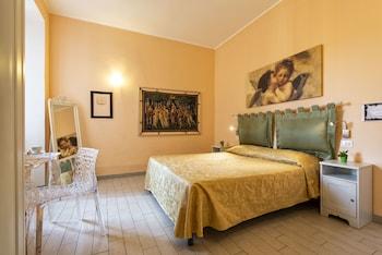 Hotel - Merulana Suite 2