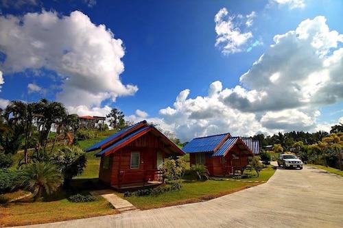 Muanfan Resort, Khao Kho
