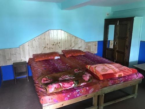 Sharda House, Kullu
