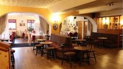 Smithton Hotel