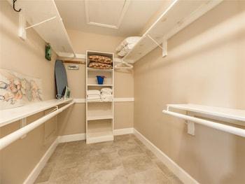 Dawn 1134-beachcomber 1 Bedroom 1 Bathroom Condo
