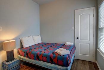 Fishtastic Lv115 3 Bedrooms 2 Bathrooms Home