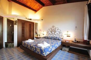 Luxury Apartment, 1 Bedroom, Sea View