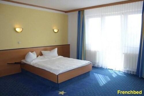 Sleep & Go Hotel Magdeburg, Magdeburg