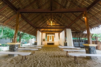 LA LUZ BEACH RESORT Chapel