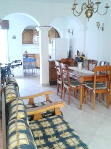 House With 2 Bedrooms in Portimão, With Wonderful City View and Furnis, Portimão