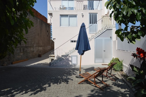 House With 4 Bedrooms in Ermesinde, With Wonderful City View, Furnishe, Valongo