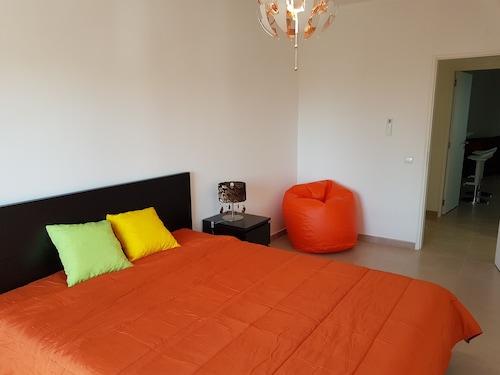 Apartamento Praia Fuseta 1, Olhão