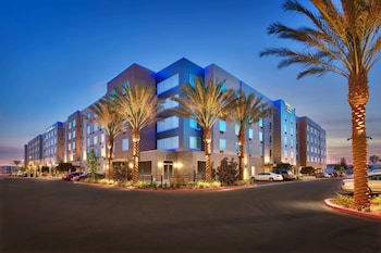 TownePlace Suites Los Angeles LAX/Hawthorne