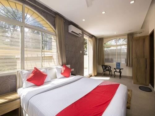 . OYO 12977 Hotel 22 LW