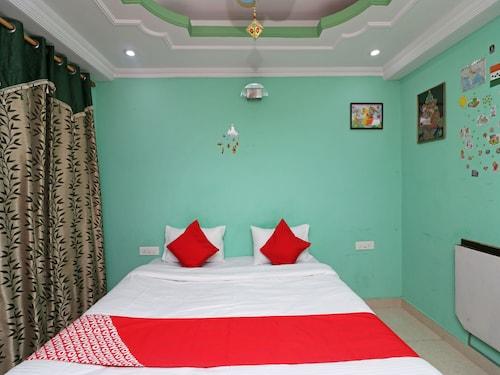 OYO 13664 Home Trip Traveller 2BHK Kamyana, Shimla