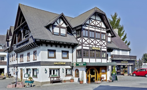 __{offers.Best_flights}__ Hotel Landgasthaus Rössle