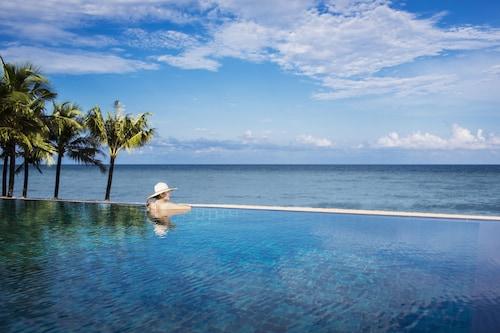 . Dusit Princess Moonrise Beach Resort