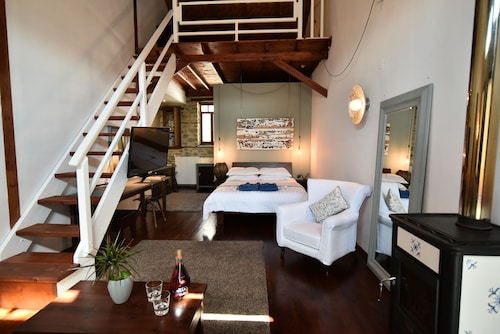 __{offers.Best_flights}__ Culinary Boutique Hotel Kladi Elias