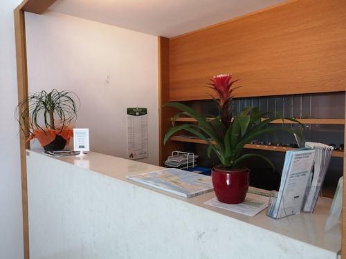 LacromaBio - Hotel & Apartments, Gorizia