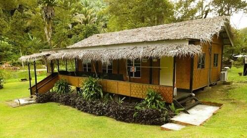 My Gopeng Resort, Kinta