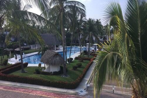 . Villa Terrasol