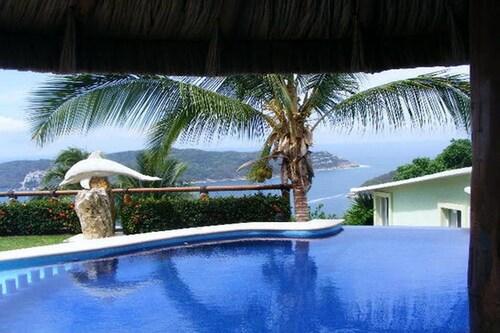 . Villa Delfin 4 Colonia Brisas del Marques